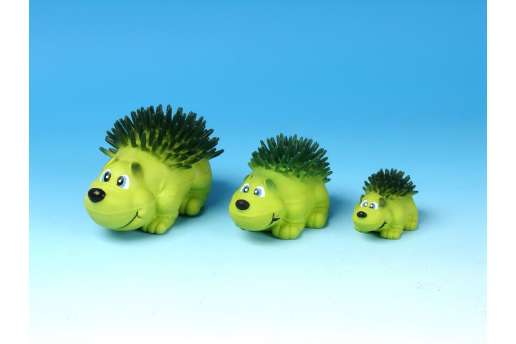 Latex Crawling Porcupine