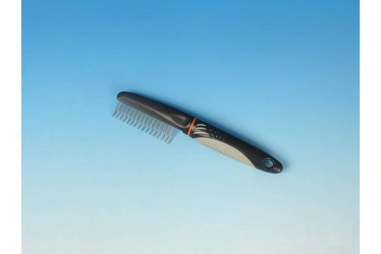 GP/3006SBC 31 Teeths Shedding Comb (Long-Haired)
